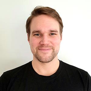 Kristian Jansson